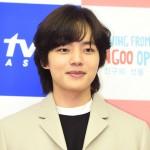 「PHOTO@ソウル」俳優ヨ・ジング、ドキュメンタリーの製作発表会に参加