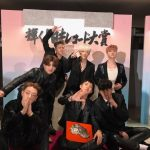 BIGBANGの系譜を継ぐ大型新人iKON(アイコン)、第58回輝く!日本レコード大賞『最優秀新人賞』受賞!史上初となる日本、韓国、中国の3カ国での新人賞受賞!
