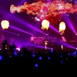 「イベントレポ」FTISLAND、CNBLUEらが大集結し、4度目のFNC KINGDOM開催。FNC KINGDOMの王座をめぐり6グループ、6ソロ・アーティストが5時間の大熱演!