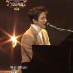 SHINeeオンユ&CNBLUEヨンファ、EXOチェン&ファン・チヨル、寒さも溶かす甘いボイスを公開「2016 KBS 歌謡大祝祭」