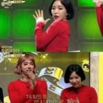 チョ・グォン(2AM)&ガイン(Brown Eyed Girls)、セクシーコラボでゴールデンタンバリン獲得