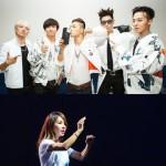 「歌謡大祭典」、「BIGBANG」・「Sechs Kies」など華麗な1次ラインナップを発表
