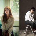 歌手キム・ナヨンXハ・ドンギュン、感性のコラボを披露