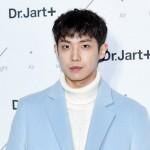 イ・ジュン(元MBLAQ)、KBS週末ドラマ「父が変」主演に決定
