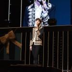 「取材レポ」イ・ジュンギ、ファンも大合唱で日本公演を大盛況で終演!レベルの高い歌にダンスで「2016 LEE JOON GI ASIA TOUR」開催!