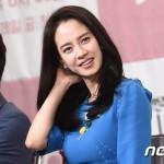 女優ソン・ジヒョ、バラエティ出演料を寄付 「年末迎え、良い心で」