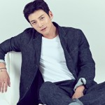 チ・チャンウクによる来場者お見送り決定 !! 韓国俳優チ・チャンウク 来日公演『JCW 3rd Concert 君におくる愛の歌』