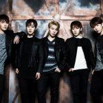 """必見のK-POPグループ """"100%"""" 2017年1月25日『How to cry』で日本デビュー!!MV公開"""