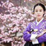 「コラム」なぜ朝鮮王朝を舞台にした時代劇は面白いのか/前編