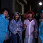 SUPER JUNIORイトゥク&少女時代スヨン、バラエティ番組「一食、食べさせてください」に出演