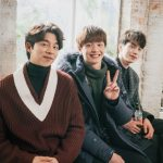 俳優コン・ユ&イ・ドンウク主演ドラマ「鬼」、tvNの歴代視聴率1位が空騒ぎではなさそうだ