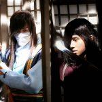 俳優パク・ソジュン&ZE:Aヒョンシク、ドラマ「花郎」のOSTを歌う