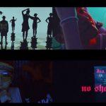 2PM Jun. K、新曲「NO SHADOW」のMVティーザー公開
