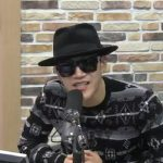 2PM Jun. K、ラジオ放送でソロ曲を公開。入隊前のファンへのプレゼント