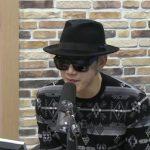 "2PM Jun. K、""ソロ曲、パク・ジニョンが芸術作品だと称賛"""