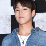 俳優イ・ヒョヌ、tvN新ドラマの男性主人公に確定=日本漫画「カノジョは嘘を愛しすぎてる」をリメイク