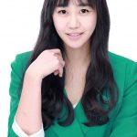 女優カン・レヨン、ドラマ「風変わりな男女」出演へ…キム・ジョンフン&ヒョミンらと共演