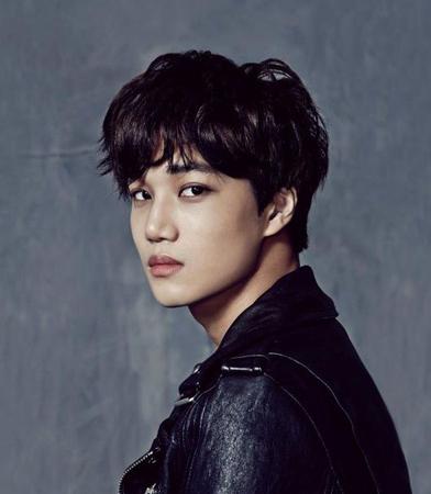 「EXO」KAI(カイ)、KBSドラマ「殺す学校」主演に…反抗期の18歳高校生役