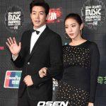 「AFTERSCHOOL」ユイ&俳優イ・サンユン、今月初めに破局…忙しいスケジュールのため