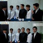 2PM、完全体でのバラエティ「ワイルド・ビート」の本放送視聴のすすめ