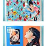 「Red Velvet」、今度は黒髪のイェリ…新曲ティーザ公開完了!