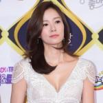 女優ソン・テヨン、4年ぶりにドラマ復帰へ…「あなたはひどいです」出演確定