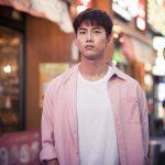 テギョン(2PM)のドキドキキスシーン&あの格闘家との幽霊対決も収録!「キスして幽霊!」第1回が本日より無料配信!