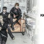 【KNK JAPAN LIVE TOUR 2017】メンバーよりメッセージ動画が到着!