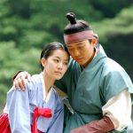 <KBS World>チェ・スジョン主演、韓国医学界の父と称えられたイ・ジェマの半生を描いた歴史大作!「太陽人イ・ジェマ」2月1日 (水)リクエスト放送!