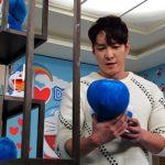 俳優シム・ヒョンタク、ドラえもんが嫌いな夫を演じることになり「演技人生最大の難関」