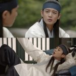 SHINeeミンホ、キャラクターの特徴を生かした演技で好評「花郎」