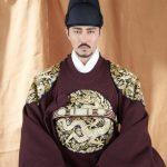 「コラム」なぜ朝鮮王朝を舞台にした時代劇は面白いのか/後編