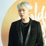 """Block Bジコ、「ゴールデンディスク」で本賞受賞 """"素敵な音楽をお聞かせしたい"""""""