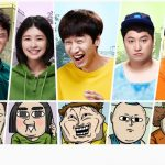 <KBS World>イ・グァンス主演ドラマ『ココロの声』日本初放送スタート