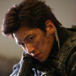 俳優チ・チャンウク、「捏造された都市」でスクリーンデビューに成功するか