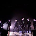 """「取材レポ」U-KISS """"日本デビュー5周年!「これからもずっと僕たちの手を離さないで」""""「U-KISS JAPAN BEST LIVE TOUR 2016~5th Anniversary Special~supported by CHIC-Smart」ツアーファイナル 開催!"""