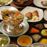 「コラム」なるほど解説!韓国料理の基礎知識
