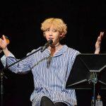 「速報」MYNAME コヌ 日本デビュー初となるバースデーイベント「GUNWOO'S 1ST COVER SOLO LIVE」開催!