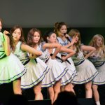 """「取材レポ」(CLC編)CLC&ノ・ジフン&MAMAMOO、3組の異なる音楽カラーで魅せた!「 """"K-POP LOVERS!""""SHOWCASE Vol.5」開催"""