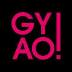 「GYAO!」2月の配信情報! 『ボディガード』、『ヘルタースケルター』など無料で見られる映画が豊富