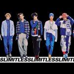電撃カムバック!NCT127、ドヨン&Johnnyを加えた9人組で 「第68回さっぽろ雪まつり 9th K-POP FESTIVAL2017」日本初出撃・新曲初披露決定!