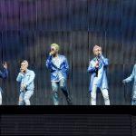 BIGBANG、海外アーティスト史上初の4年連続日本ドームツアーLIVE DVD & Blu-rayが3月22日(水)発売決定!T.O.P入隊前ラストとなる、熱狂と感動の京セラドーム大阪ツアーファイナルを完全収録!!