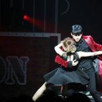 「イベントレポ」プラチナチケットとなったTAECYEON (From 2PM) 初の日本ソロコンサートが大盛況に終了!