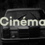 カムバックD-4 Zion.T、モノクロ映画のようなティーザー公開