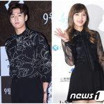 俳優イ・ヒョヌ&Red Velvetジョイ、tvNドラマの男女主人公に