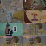 B1A4バロの妹、「I」という名前でソロデビュー、11日にアルバム公開