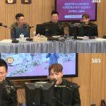 "2PM Jun. K、""結婚した元彼女との経験を歌った""「カルトショー」"