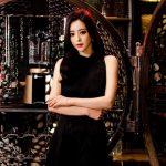 女優ホン・スア、中国家電ブランドの広告モデルに抜てき