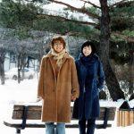 「コラム」(後編)15周年!『冬のソナタ』の初放送を振り返る