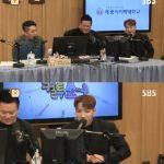 2PM Jun. K、変わらないバラエティのセンスを披露「カルトショー」